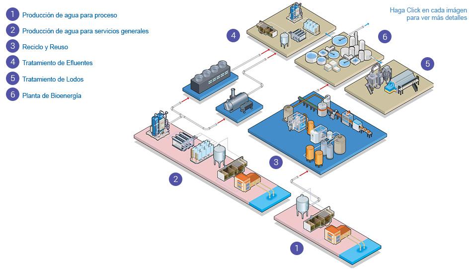 Procesos de elaboracin de alimentos y bebidas procesos de for Procesos de produccion de alimentos