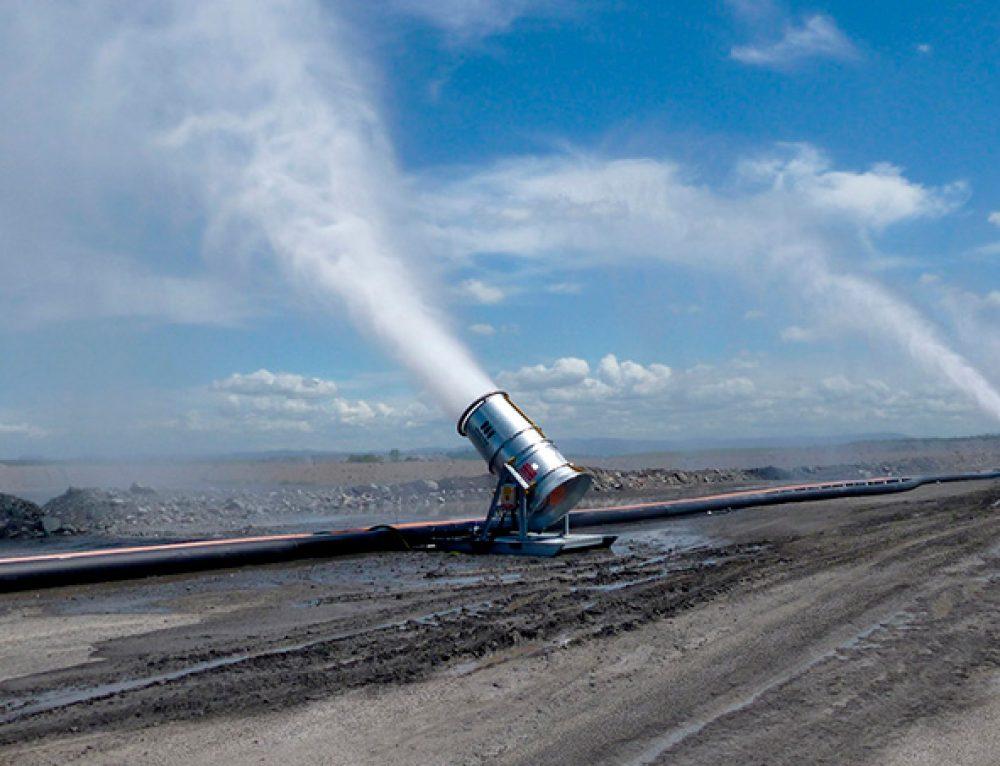 Evaporadores de alta eficiencia